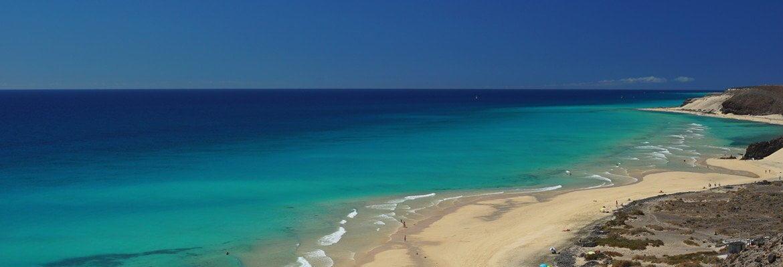 Playa de Malnombre