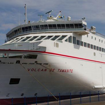 Canary Islands News Roundup April 2017