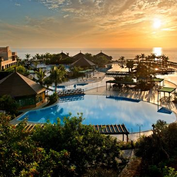 Top All-inclusive Hotels in the Canary Islands