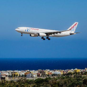 Canary Islands News Roundup June 2017