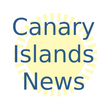Canary Islands News Roundup August 2017