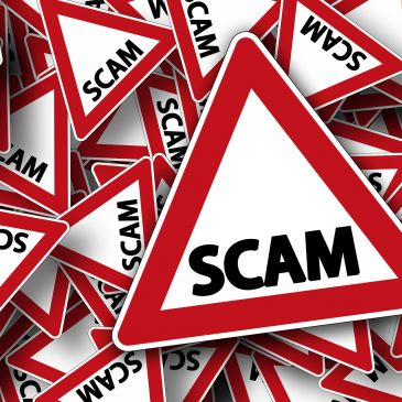 Rip-offs and Scams in the Canary Islands